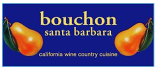 Bouchon Restaurant - Top Santa Barbara Restaurants