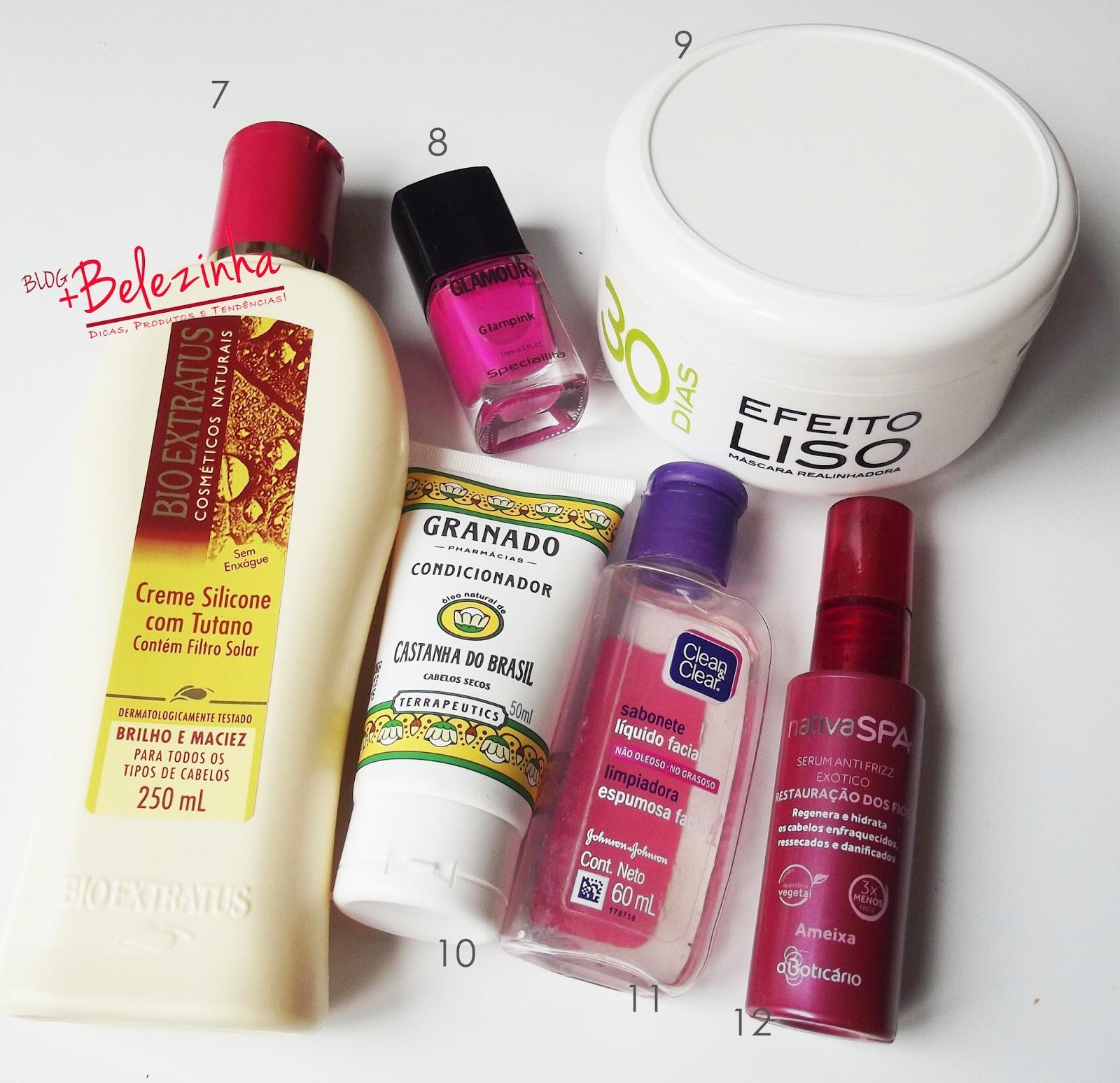 produtos-favoritos-novembro-2013-maquiagem