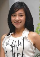 Bintang Sinetron Nikita Willy.jpg