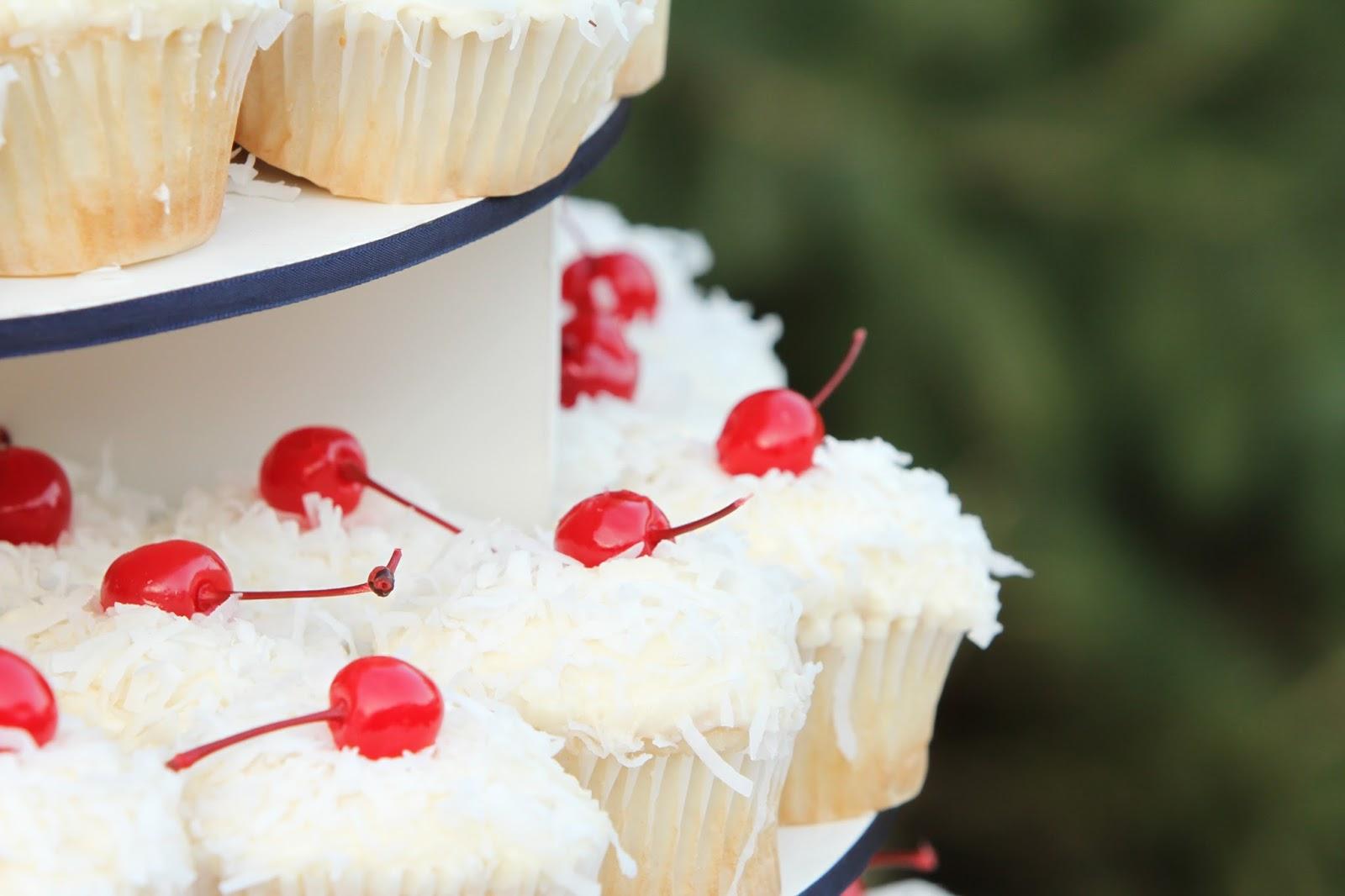 Support Wedding Cake Suspendu