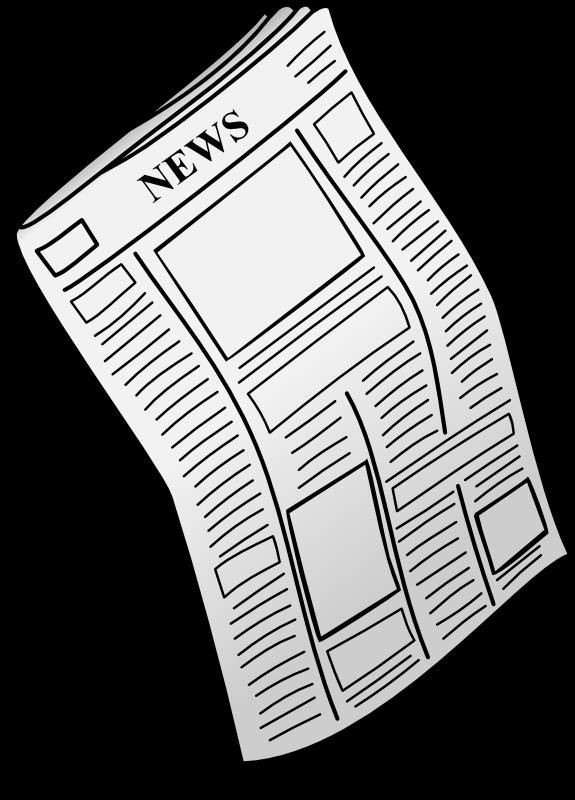 ΔΕΛΤΙΟ ΔΙΕΘΝΩΝ  ΕΥΡΩΠΑΪΚΩΝ ΘΕΜΑΤΩΝ | ΑΝΑΠΤΥΞΙΑΚΟΥ ΣΧΕΔΙΑΣΜΟΥ | ΤΟΠΙΚΗΣ ΑΥΤΟΔΙΟΙΚΗΣΗΣ