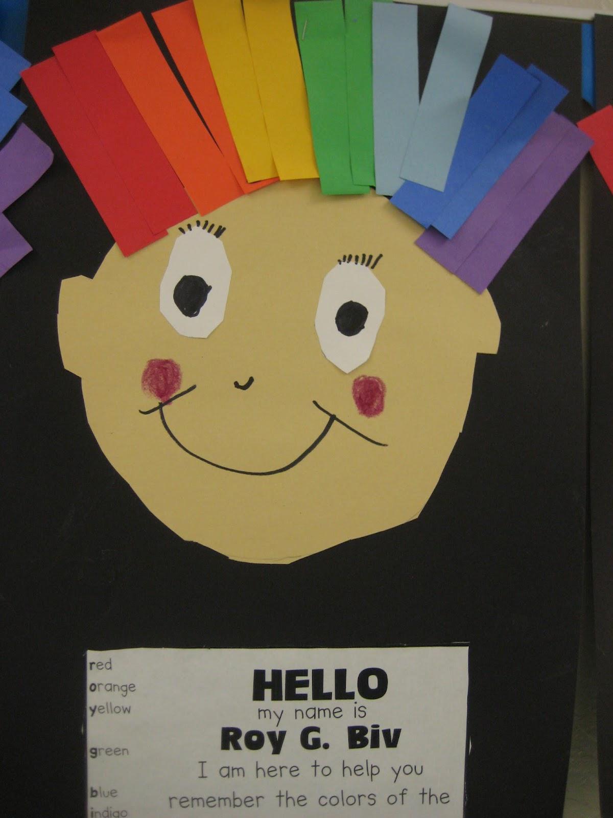 kindergarten smiles weather. Black Bedroom Furniture Sets. Home Design Ideas