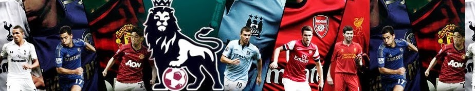 LETS KICKOFF Chelsea vs Man City Live Stream Friendly Tottenham vs Jamaica