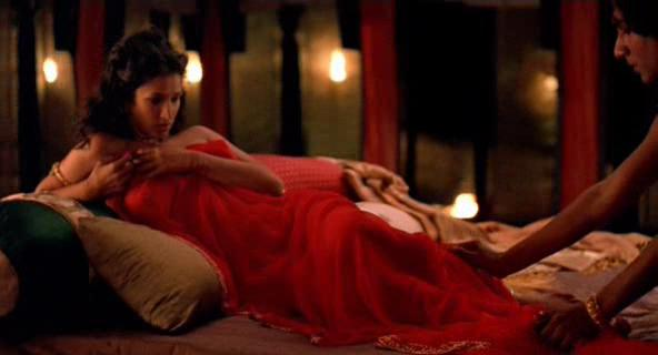 kamasutra indian movie sex scene