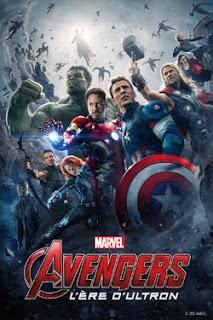 http://www.seriebox.com/cine/avengers-l-ere-d-ultron.htmlhttp://www.seriebox.com/cine/avengers-l-ere-d-ultron.html