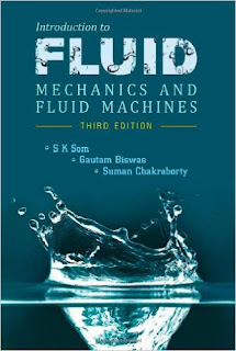 Introduction-to-Fluid-Mechanics-and-Fluid-Machines-by-S-K-Som-pdf-free-download