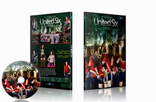 United+Six+%25282011%2529.png