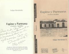 ESPINO Y PARMANA.FELIPE HERNÁNDEZ.