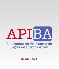 APIBA Member