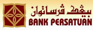 Jawatan Kosong Bank Persatuan
