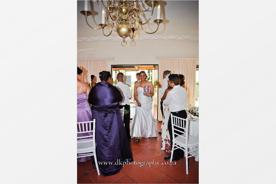 DK Photography Slideshow-415 Maralda & Andre's Wedding in  The Guinea Fowl Restaurant  Cape Town Wedding photographer