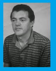 GENILDO FELIX