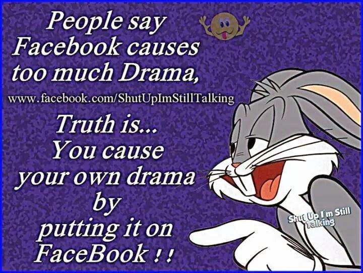 Drama_Facebook_Truth_Funny_Happy_Quotes_Cartoon_Je-713154.jpeg