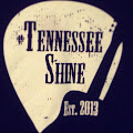 Tennessee Shine