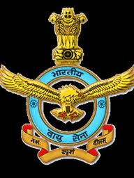 indian airforce recruitment 2013