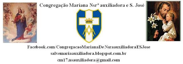 http://salvemariaauxiliadora.blogspot.com.br/