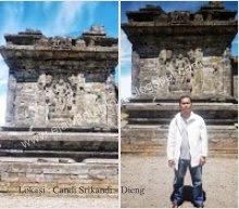 http://ejawantahtour.blogspot.com/2013/08/candi-srikandi-dataran-tinggi-dieng.html