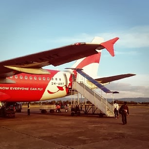 airasias strategies and identity We are airasia, the world's best low-cost airline we have revolutionized air  travel by offering only the lowest fares to over 100 destinations across asia.