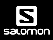 Salomon