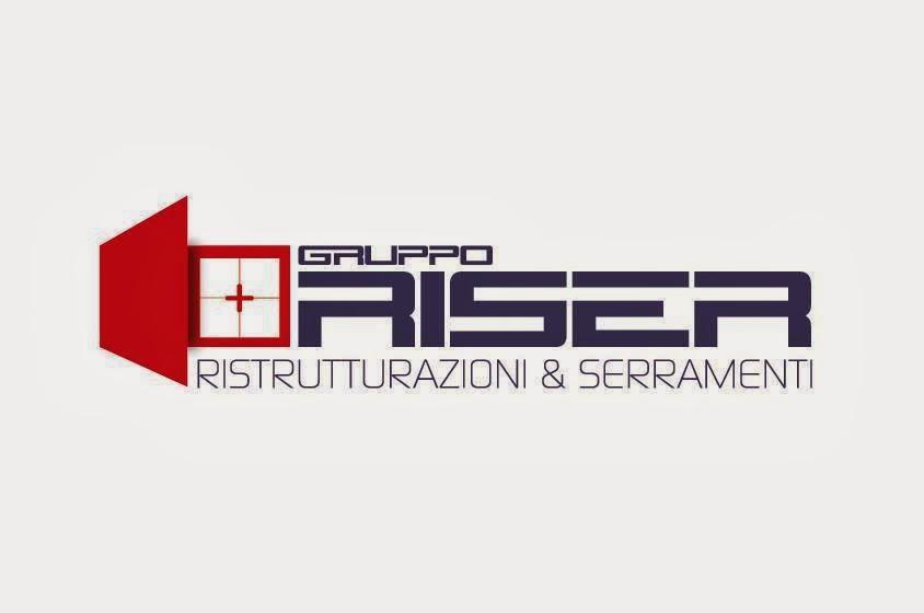 GRUPO RISER - Torino