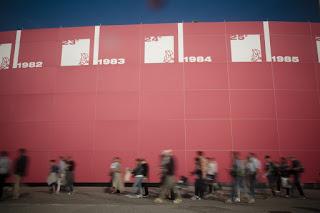 Salone Nautico di Genova iniziative per agevolare i visitatori