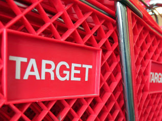 Target's Contract Janitors Announce Strike In Minneapolis