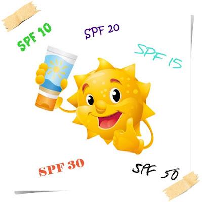 Güneş Ürünleri Hakkında Bilmemiz Gereken 5 Şey!