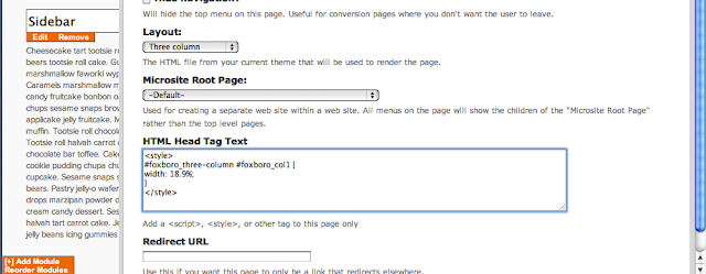 Pasting code into Hubspot's page HTML Head Tag section