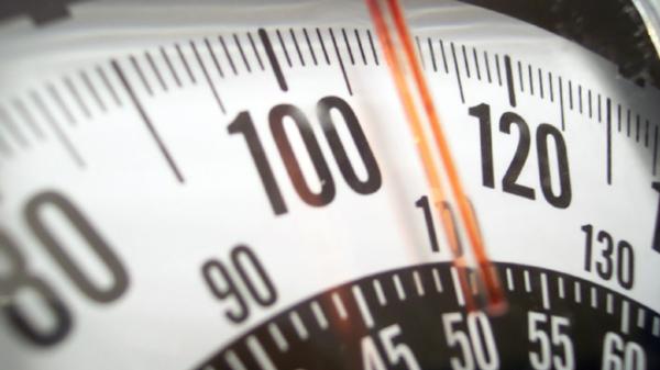 calcula tu peso justo