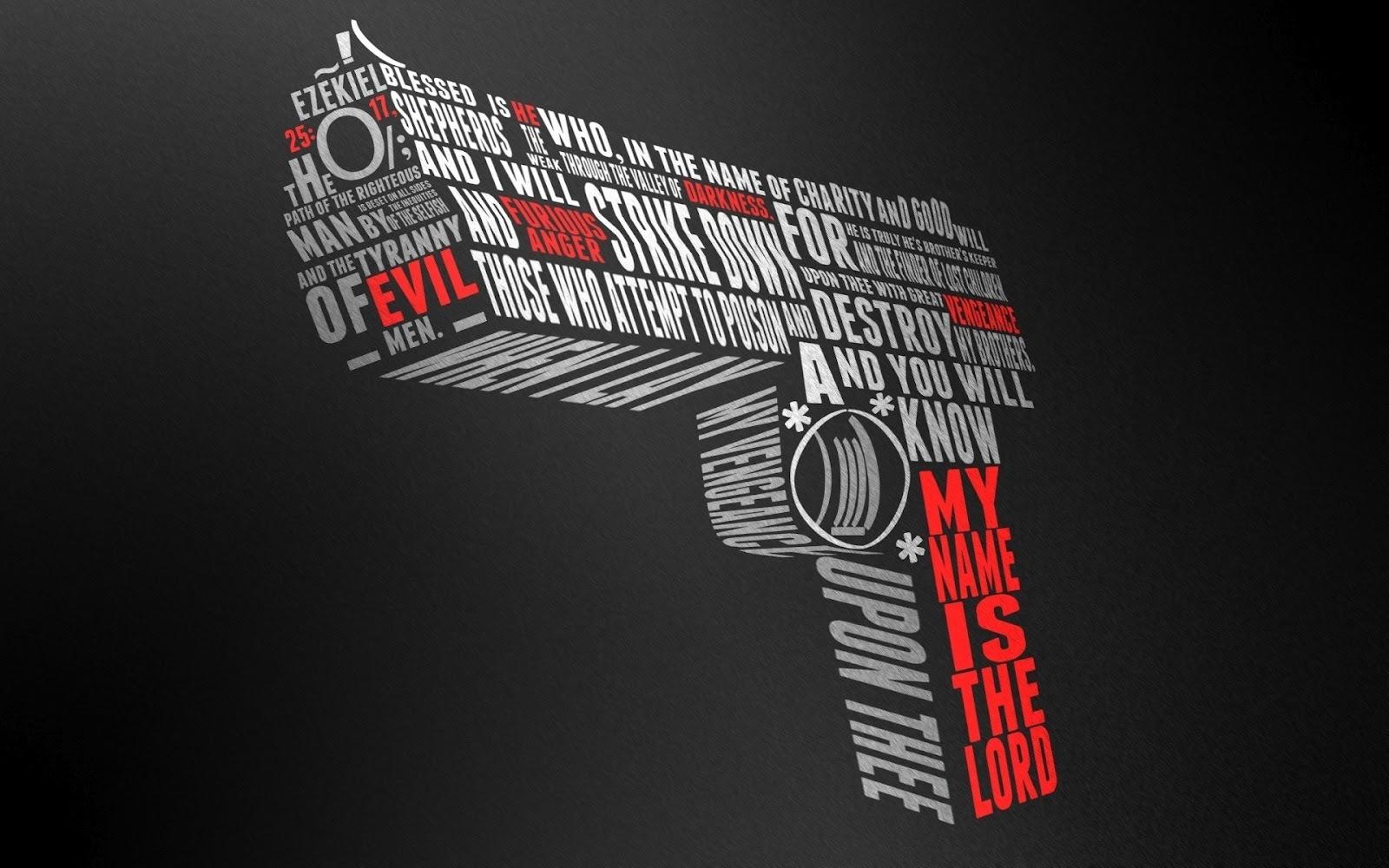 http://4.bp.blogspot.com/-MYOVFHIX3Hw/UGn8UFsIzxI/AAAAAAAABn0/p6r2X283qzg/s1600/Guns-Wallpapers++%2814%29.jpg