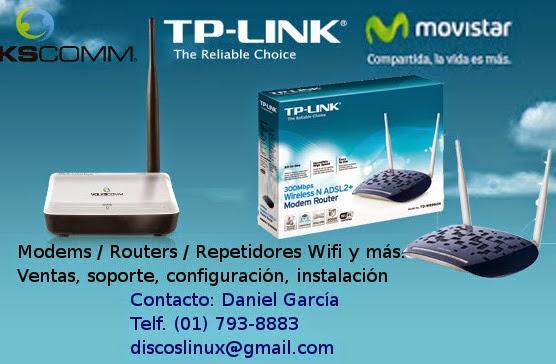 Servicio Tecnico De Computadoras Lince Los Olivos Lima Peru
