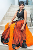Actress Shree hot photo shoot gallery-thumbnail-17