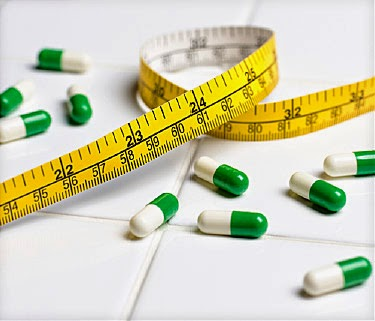 Considering FDA Approved Weight Loss Pills Over The Counter