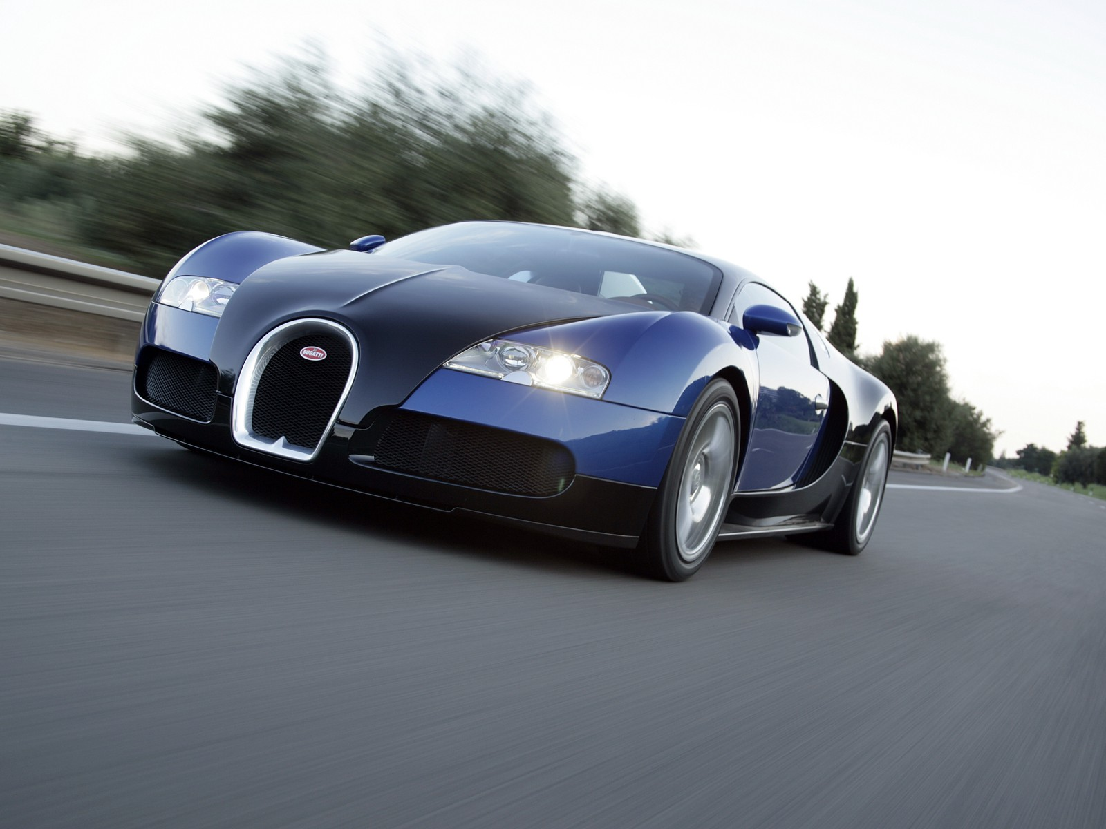 Bugatti-Veyron-53-JKT2G7XQKY-1600x1200 Inspiring Bugatti Veyron Quarter Mile Speed Cars Trend