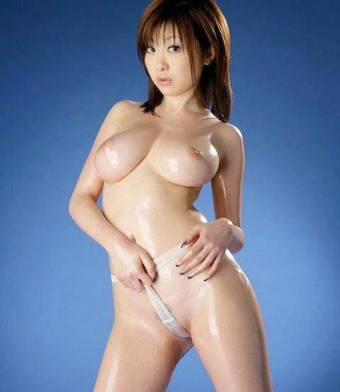 Фото голые китаянок