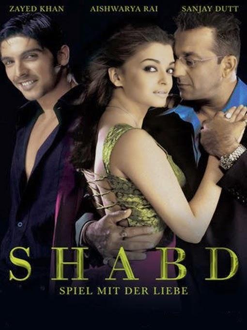 Shabd (2005) Hindi 720p HDRip x264 AC3 5.1 - [KIKS].mkv ...