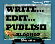 WEP - Write-Edit-Publish!