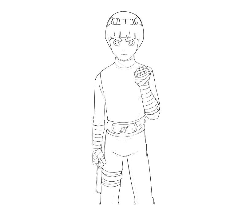 Cf Ac A F D E Ba D B further Art Edge also Naruto Naruto And Sasuke Friends By Stingcunha D S Xk additionally How To Draw Naruto Step as well C E E A F Ac Ichigo Forms  ic Art. on naruto character coloring pages