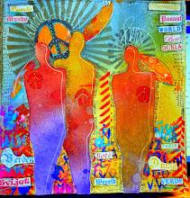 Journal d'art Québec