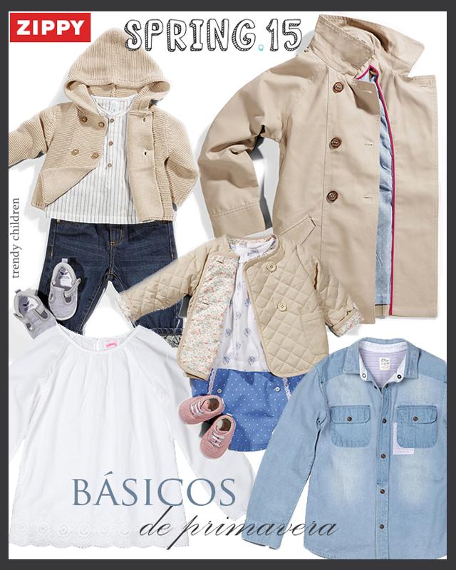 zippy moda infantil marca portuguesa tienda online
