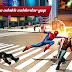 The Amazing Spider-Man 2 Mobil Oyun Yayınlandı
