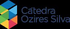 Cátedra Ozires Silva