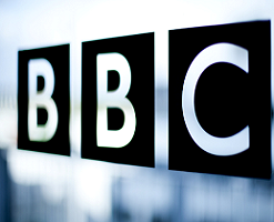 BBC rapes India brutally!