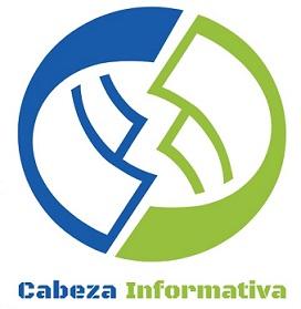 Cabeza Informativa