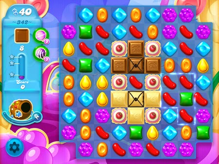 Candy Crush Soda 342