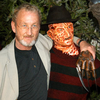 fotos Robert Englund