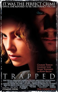 Watch Trapped (2002) movie free online