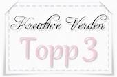 TOP 3