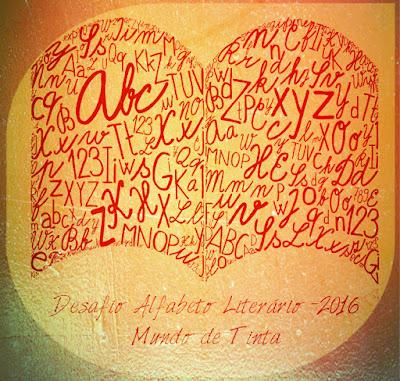 http://blogmundodetinta.blogspot.com.br/2015/12/off-topic-de-tinta-desafio-alfabeto.html