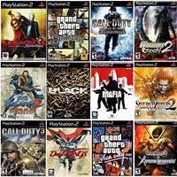 download game ps2 ukuran kecil coolrom